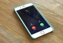 Návod: Ako presmerovať hovory na iPhone?