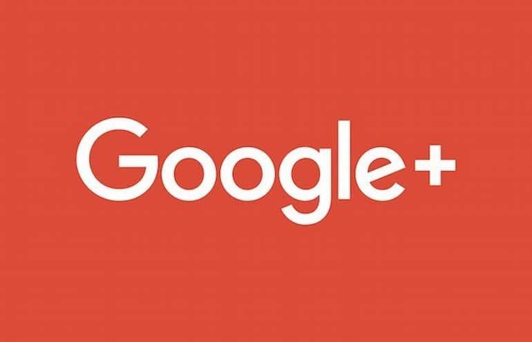 """Google+ končí. Nahradí ho vylepšená sociálna sieť """"Google Currents"""""""