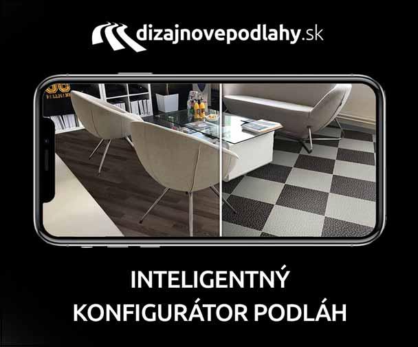https://dizajnovepodlahy.sk/virtualna-predajna/?utm_source=svetapple.sk&utm_campaign=appleglass