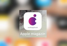 Návod: Ako pridať internetovú stránku na plochu na iPhone?