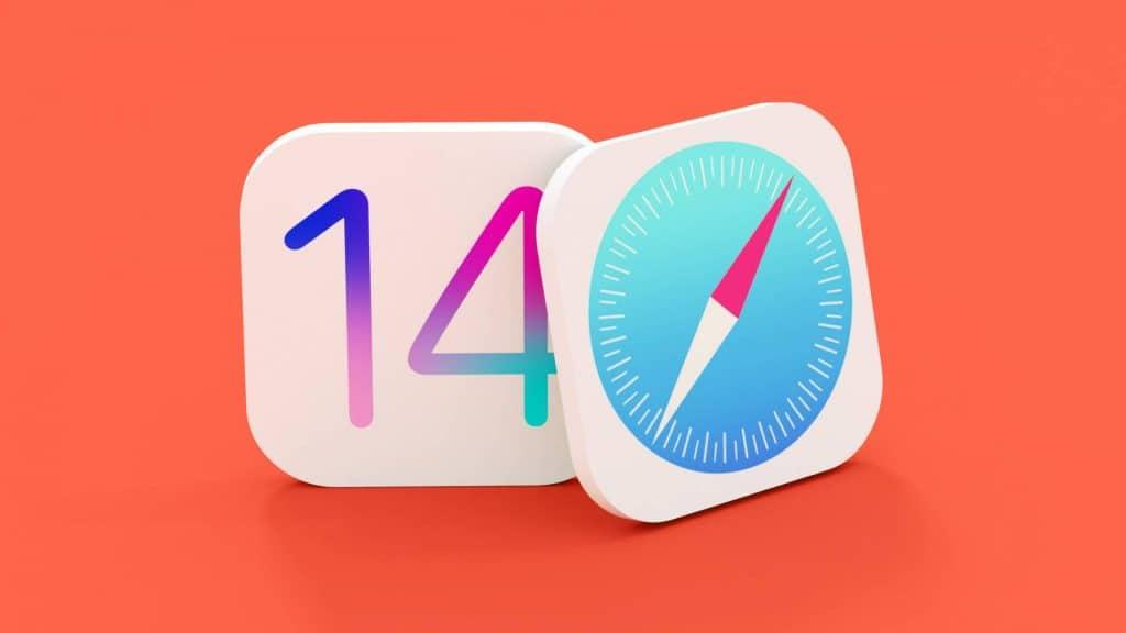 iOS 14 príde s prekladačom v Safari a ostatných aplikáciach.