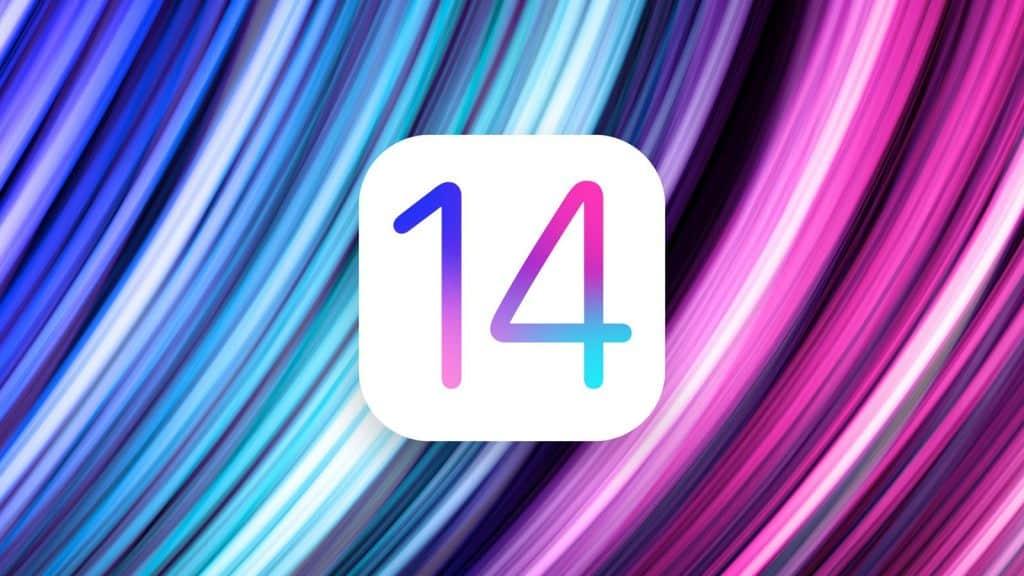 iOS 14 bude kompatibilný so všetkými zariadeniami, na ktorých beží iOS 13. Potvrdzuje to ďalšia správa!