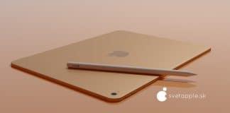 iPad Air koncept od svetapple.sk