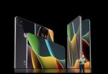 Skladací iPhone. Prečo ho Apple tak skoro nepredstaví?