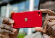DxOMark otestovalo ako fotí iPhone SE 2. generácie. Získal perfektné hodnotenie.
