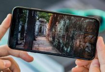 Návod: Ako otočiť video na iPhone? Je to jednoduché...