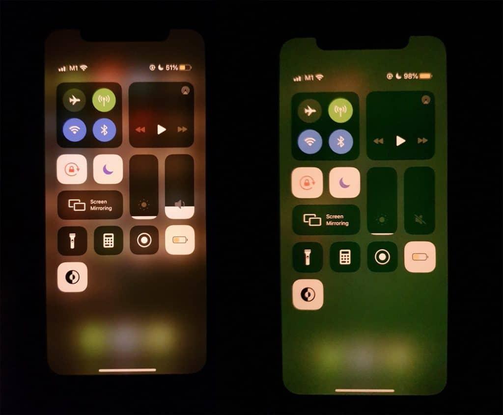 iPhone 11/11 Pro má problém. Používatelia sa sťažujú na displej...