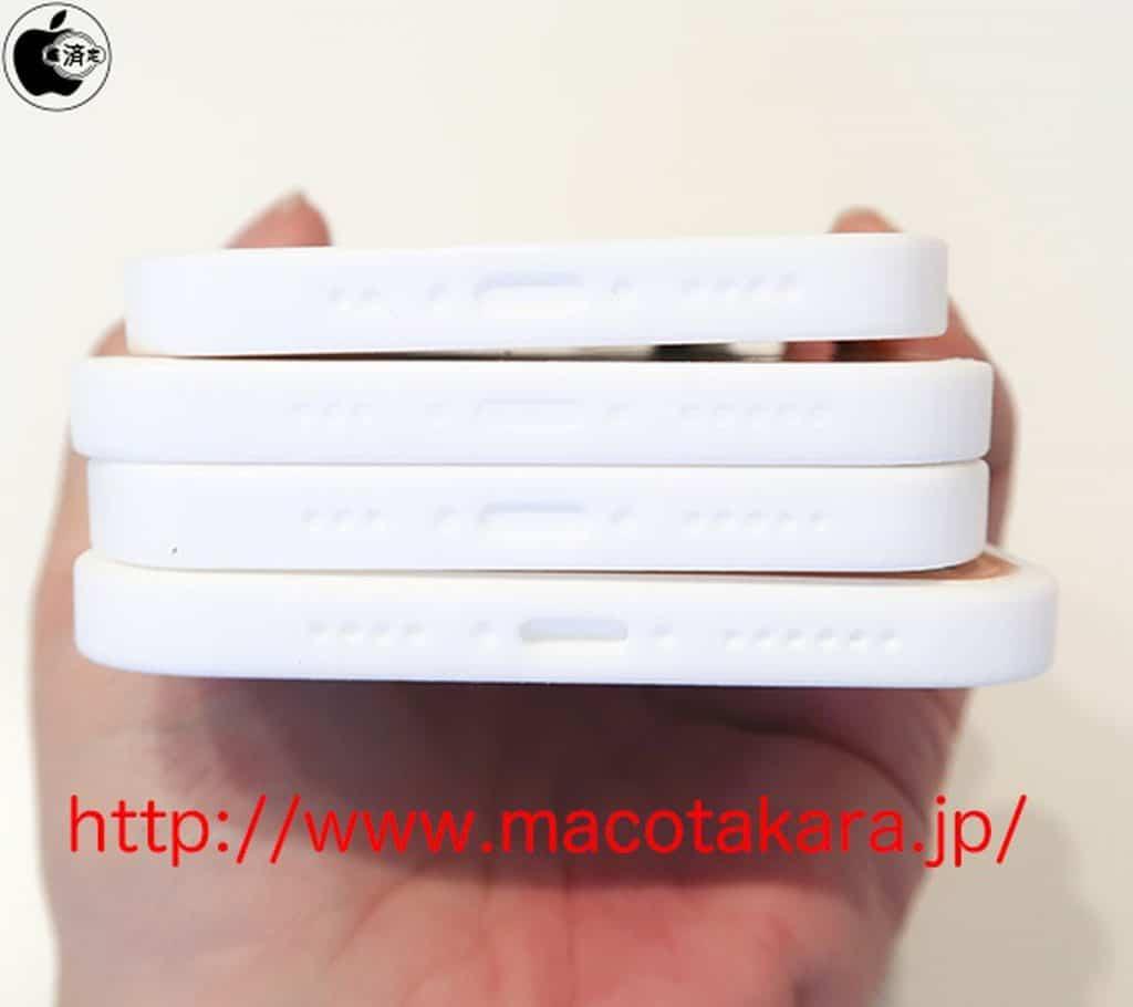 iPhone 12 príde so zvláštnou zmenou. Bude sa týkať SIM karty.