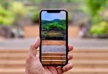 Návod: iCloud Fotky - čo to je a ako ich môžem aktivovať?.
