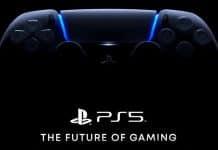 Naživo: Sledujte premiéru PlayStation 5 dnes o 22:00 cez live stream.