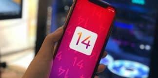 iOS 14 bude stabilnejší ako jeho predchodca