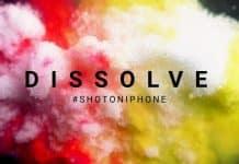Pozrite si neskutočne kvalitné video natočené na iPhone 11. Nebudete veriť, že toto dokázal smartfón.