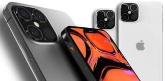 iPhone 12 dostane najdokonalejšiu technológiu 5G súčasnosti.