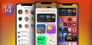 iOS 14 beta 1 nás príjemne prekvapila výdržou batérie a stabilitou.