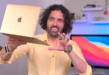 Petr Mára komentuje WWDC 2020. Pozrite sa na jeho fantastické video.