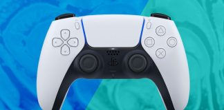 Sony predstaví PlayStation 5 už 11. júna o 22:00.