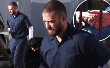 """Justin Timberlake sa objaví na Apple TV+. Služba získala práva na film """"Palmer""""."""