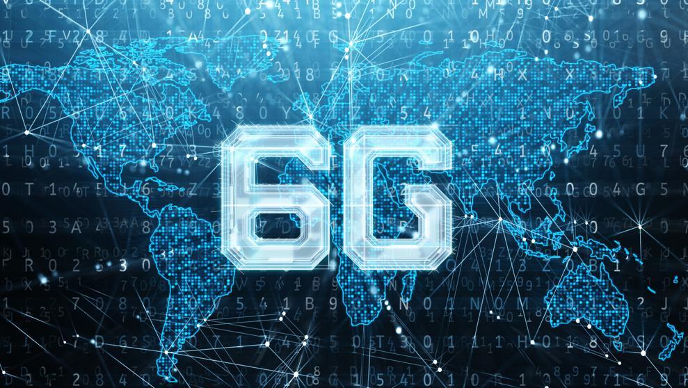 Samsung sa už zaujíma o 6G siete. Ešte dlho nebude v prevádzke ani len 5G!