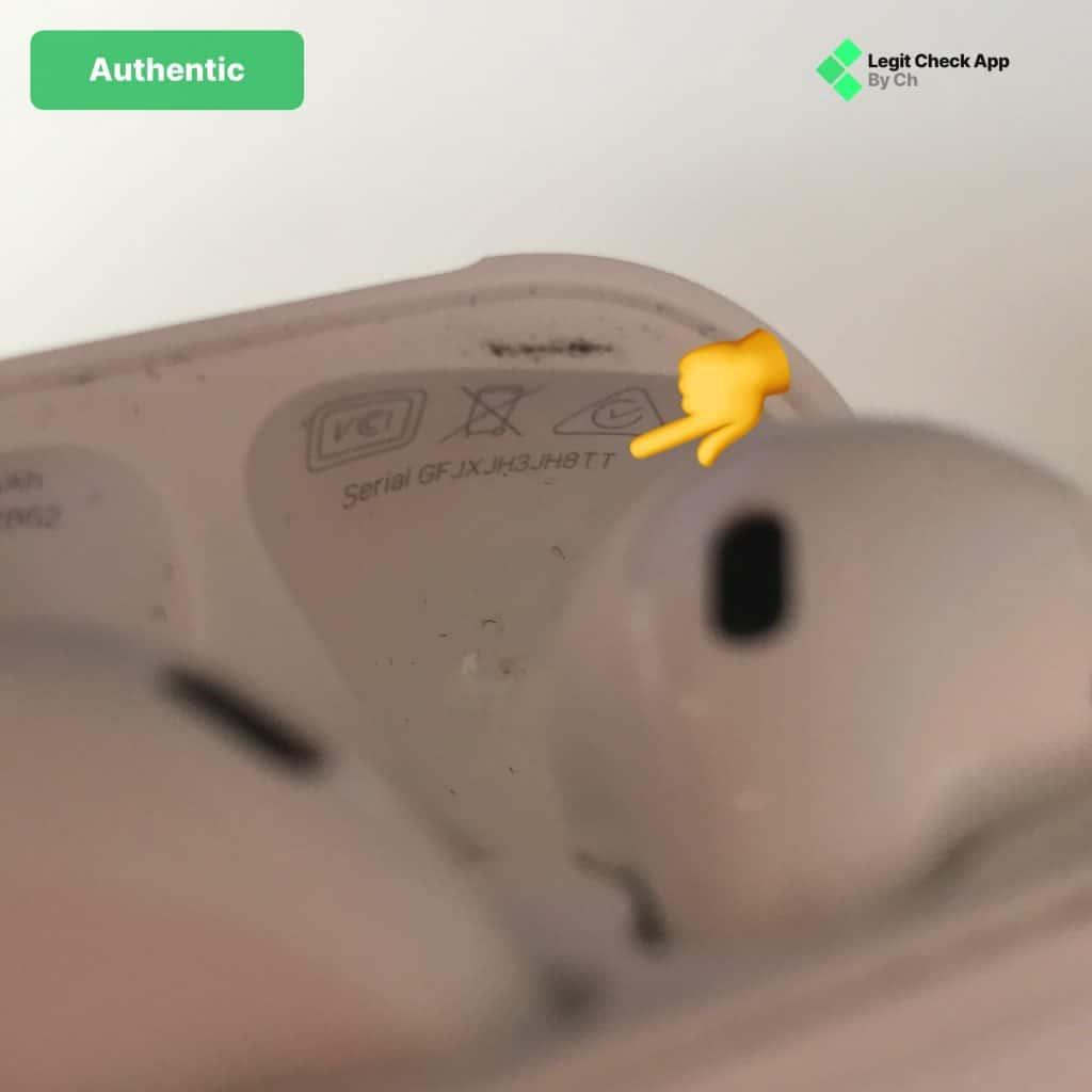 Fake AirPods: 5 spôsobov, ako ich rozoznať od originálu.