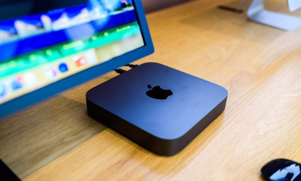 5 vecí, ktoré by ste mali vedieť o nových ARM procesoroch pre Mac.