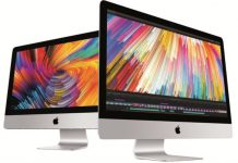 "iMac 21"" a iMac 27"""
