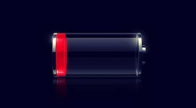 Zlá správa: iOS 13.6 zhoršil výdrž batérie na všetkých telefónoch iPhone.