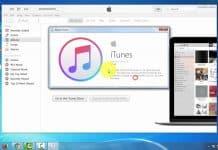 Windows 10 dostane novú aplikáciu od spoločnosti Apple
