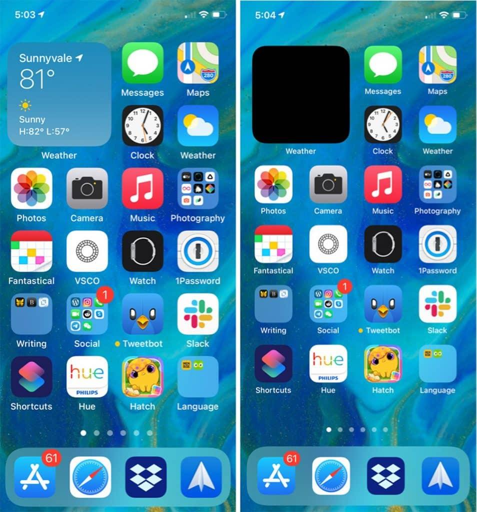 Apple vydalo iOS 14 beta 3. Toto všetko je tu nové!