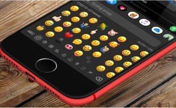 Dnes je svetový deň Emoji. Apple ukázalo tie, ktoré pribudnú v iOS 14!