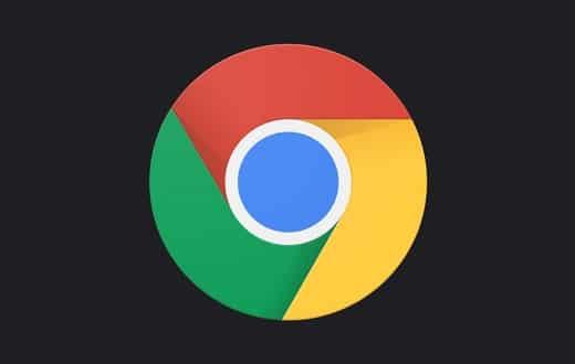 Google Chrome dostane lepšiu optimalizáciu!