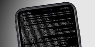 Apple má v ponuke záhadný iPhone, ktorý si nikdy nekúpiš.