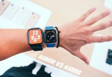 Apple vydalo watchOS 6.2.8. Čo prináša nová aktualizácia?