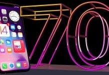 iOS 14 beta 3 - Toto je viac ako 70 noviniek, ktoré prináša. iOS 14 beta 3 - Toto je viac ako 70 noviniek, ktoré prináša.