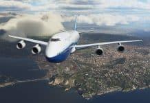 Microsoft Flight Simulator 2020: Poznáme dátum predstavenia a tak isto aj ceny.