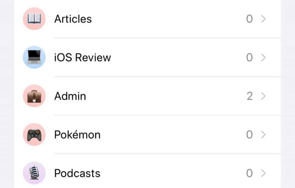 iOS 14 beta 2 - Čo všetko Apple pridalo, zmenilo alebo upravilo?