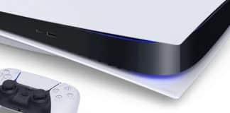 PS5 môže podporovať hry, ktoré boli vytvorené pre PS1, PS2, PS3 a PS4!