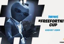 freefortintecup