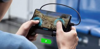 Anker Anker PowerCore Play 6K