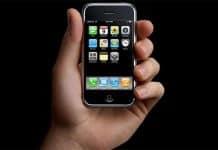 iPhone - Toto je 5 faktov, ktoré ste o ňom nevedeli (prvá časť).