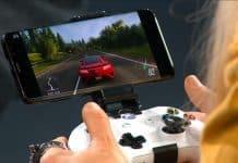 Na iPhone si čoskoro zahráte hry streamované z Xboxu.