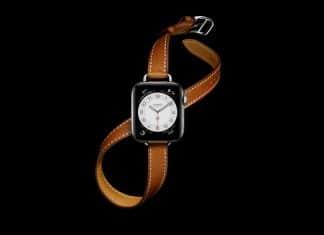 Najdrahšie Apple Watch