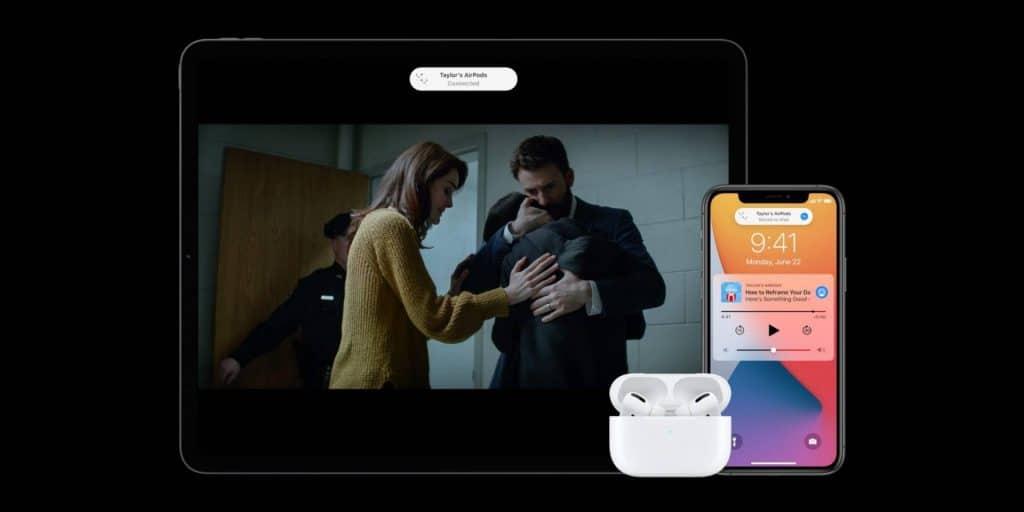 Návod: Ako deaktivovať automatické pripájanie AirPods k iPhonu.