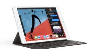 """iPad 10.2"""" 2020"""