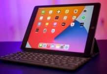 Najlacnejší iPad v ponuke