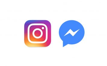 Prepojenia sa dočkal najskôr iba Messenger a Instagram