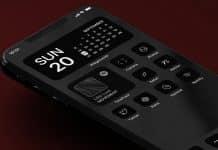 Návod: Ako zmeniť ikonky aplikácií v iOS 14 na domovskej ploche?