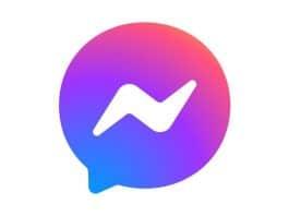 Messenger s novým dizajnom