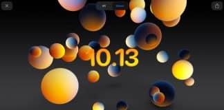 Dátum predstavenia iPhonu 12