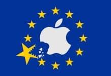 Nový zákon z dielne Európskej Únie