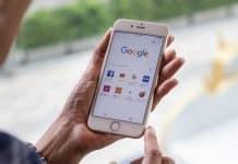 Google platí Applu 8 až 12 miliárd dolárov. Dôvodom je vyhľadávač.